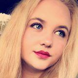 Destinycapri from Houma | Woman | 22 years old | Aquarius
