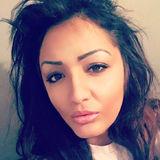 Charlottecc from Stourbridge | Woman | 36 years old | Taurus