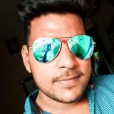 Jay from Ahmadabad | Man | 24 years old | Sagittarius