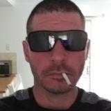 Rjay from Bankstown | Man | 36 years old | Sagittarius
