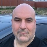 Marce from New York City | Man | 47 years old | Sagittarius