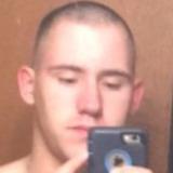 Chancejohnson from Greeneville | Man | 23 years old | Libra