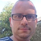 Aurelien from Longjumeau | Man | 32 years old | Aries