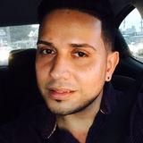 Raymond from Guaynabo | Man | 31 years old | Scorpio