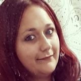 Teddiie from Thunder Bay | Woman | 28 years old | Capricorn