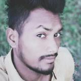 Pankajrajwadey from Bhopal | Man | 21 years old | Sagittarius