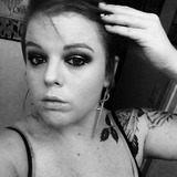 Hashleu from Arroyo Grande | Woman | 30 years old | Aries