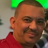 Joe from Passaic   Man   54 years old   Scorpio