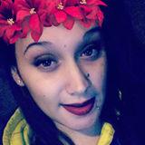 Niki from Grand Rapids   Woman   26 years old   Capricorn