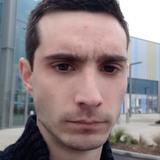 Antoine from Limoges | Man | 27 years old | Gemini