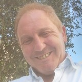 Jak from Santiago de Compostela | Man | 39 years old | Pisces