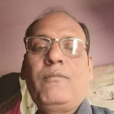 Brijkishormoly from Nagpur   Man   48 years old   Cancer