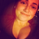Mary from Saint Augustine Beach | Woman | 25 years old | Cancer