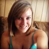 Catelin from Lancaster   Woman   29 years old   Pisces