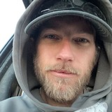 Kyleboogie80A from Hill City | Man | 27 years old | Pisces