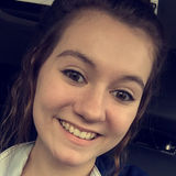Kennedy from Lorain | Woman | 21 years old | Leo