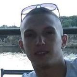 Emiljano from Thionville   Man   22 years old   Sagittarius