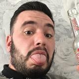 Keifergadzt from Bletchley | Man | 28 years old | Taurus
