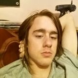 Tannerl from Lind | Man | 27 years old | Leo