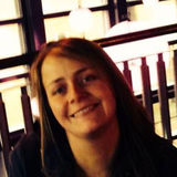 Kp from Belfast | Woman | 33 years old | Pisces