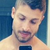 Ryan from Londonderry | Man | 30 years old | Gemini