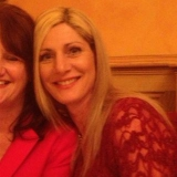 Fi from Plymouth   Woman   53 years old   Virgo