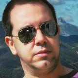 Jota from Zaragoza | Man | 40 years old | Gemini