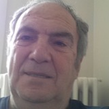 Bondood from Sault Ste. Marie | Man | 72 years old | Virgo