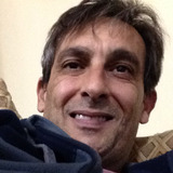Miguel from Buraydah | Man | 54 years old | Virgo
