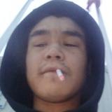 Mark from Hall Beach | Man | 21 years old | Virgo