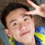 Oliver from Miri | Man | 26 years old | Virgo