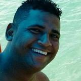 Mir looking someone in Estado de Alagoas, Brazil #6