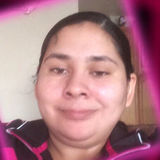 Cory from El Paso | Woman | 36 years old | Virgo