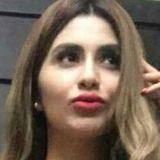 Melina from Abu Dhabi | Woman | 26 years old | Virgo