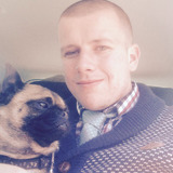 Ian from Cannock | Man | 26 years old | Taurus