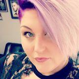 Kortnee from Sault Sainte Marie | Woman | 33 years old | Aries