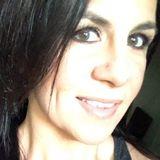 Rachel from Ruskington | Woman | 38 years old | Taurus