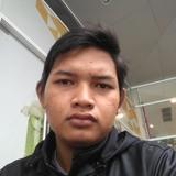 Hasan from Cileungsi | Man | 26 years old | Sagittarius