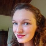 Dani from Hernando | Woman | 29 years old | Libra