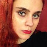 Kj from Rockford | Woman | 22 years old | Sagittarius