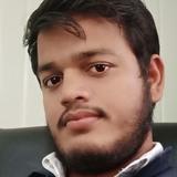 Tiwari from Ludhiana | Man | 23 years old | Sagittarius