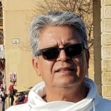 Cosmo from Fort Worth | Man | 61 years old | Scorpio