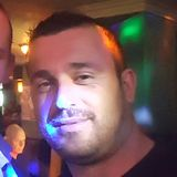Nick from Woking | Man | 34 years old | Cancer