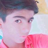 Ashvin from Tharad | Man | 26 years old | Capricorn