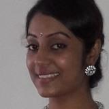 Diya from Port Louis | Woman | 30 years old | Taurus
