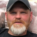 Godaddy from Wiarton | Man | 51 years old | Scorpio