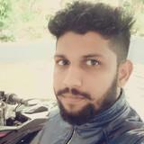 Asi from Irinjalakuda | Man | 26 years old | Scorpio