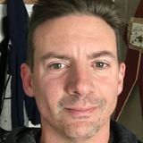 Ccameron from Williams Lake | Man | 43 years old | Taurus