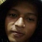Hdidik2Xf from Port Klang   Man   24 years old   Sagittarius