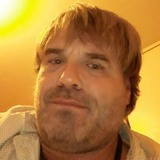 Bellqueu from Biarritz   Man   44 years old   Scorpio